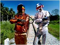 daft_punk_train200x150.jpg