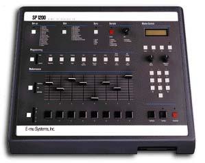 sp1200.jpg